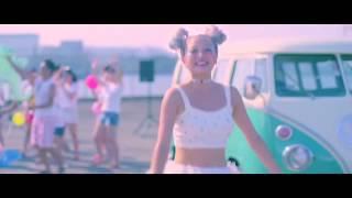 なつぅみ - ハッピーダンス