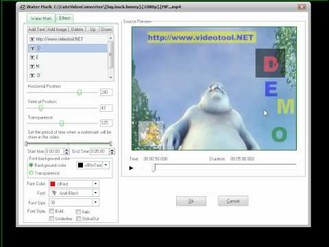 Top 6 Video to Text Converters Free and Online