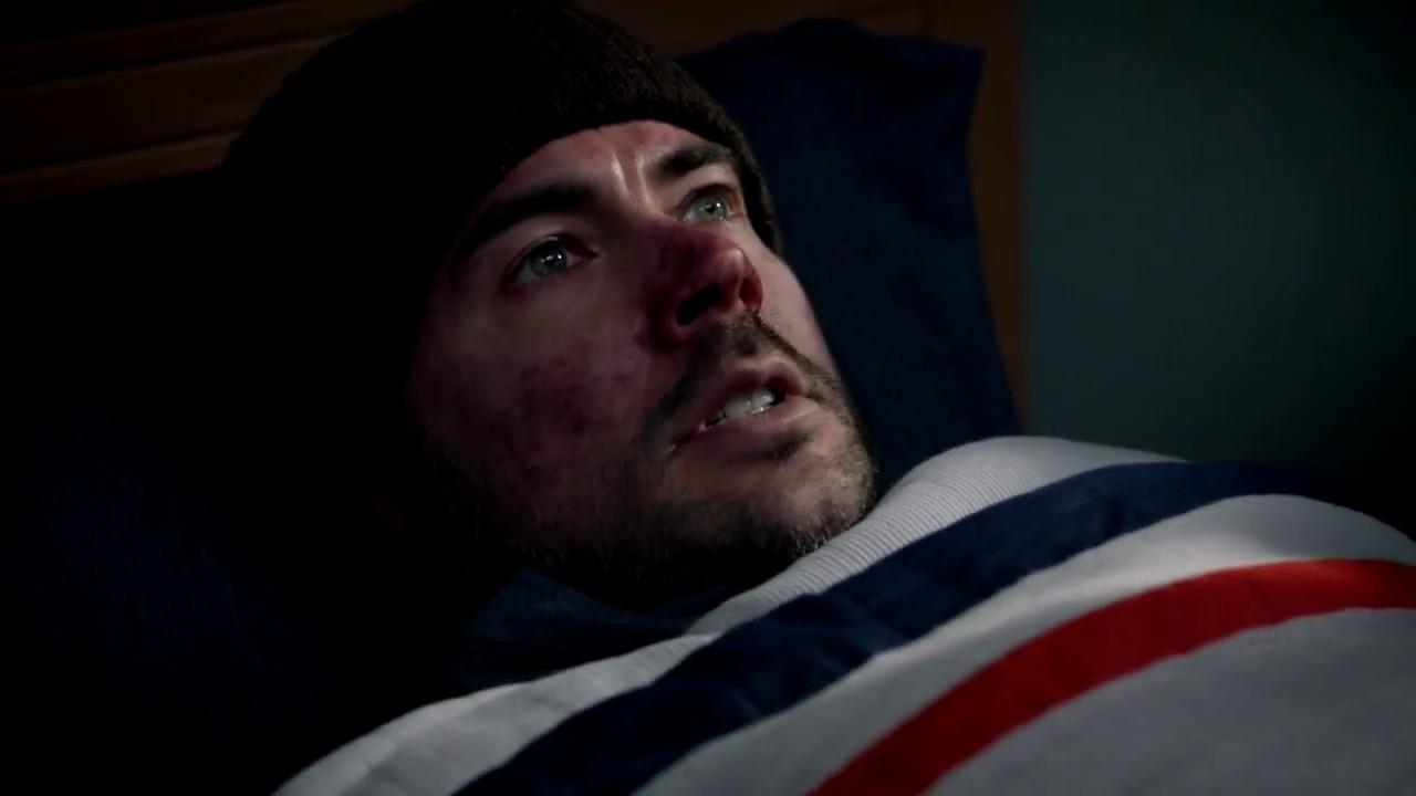"Download Manifest 2x13 Sneak Peek Clip 2 ""Icing Conditions"" (Season Finale)"