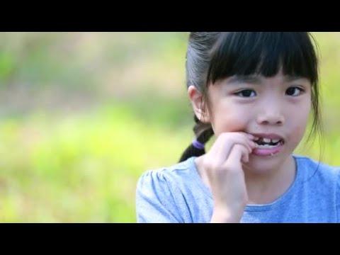 Asian Sister Calling Ringtone