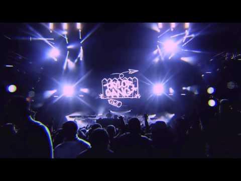 Nagini Original Mix