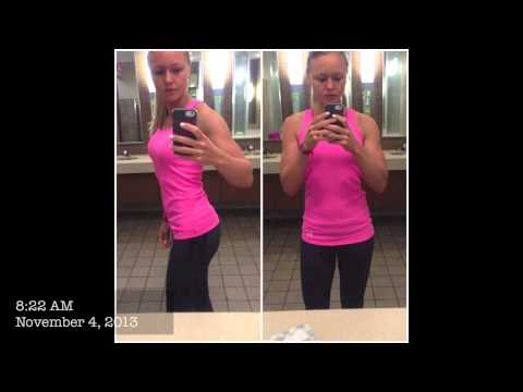 body-beast-results:-shanda-nation's-15-week-weight-loss-transformation!