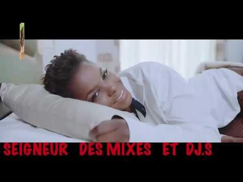 NEW NEW  AFRO BEAT  CAMEROUN  VIDEO  MIX  2017  by  MAT DJ  LE SEIGNEUR  DES MIXES ET DJS