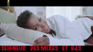 NEW NEW AFRO BEAT CAMEROUN VIDEO MIX 2017 by MAT DJ LE SEIGNEUR DES MIXES ET DJS