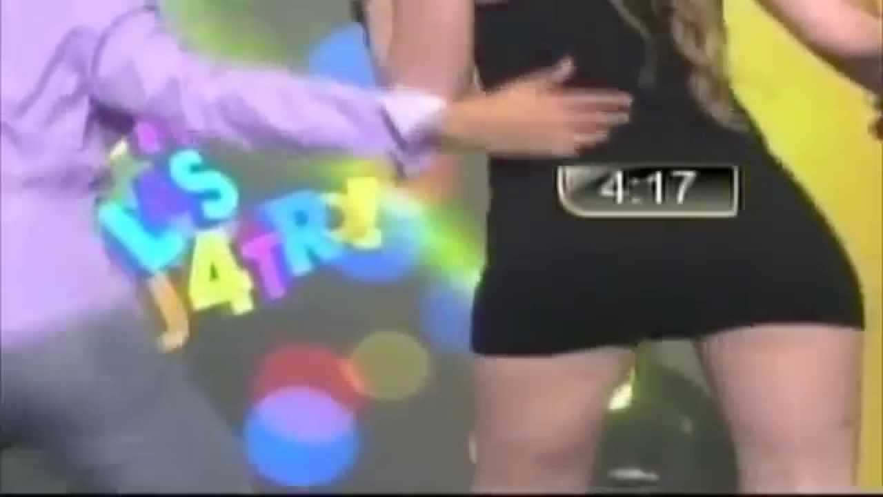 Jazmin Porno 38