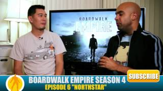 "Boardwalk Empire ""Northstar"" Season 4 Episode 6 Review"