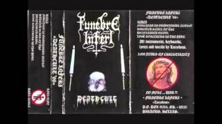 Funebre Inferi - Lost Sorcerers in the Pyre