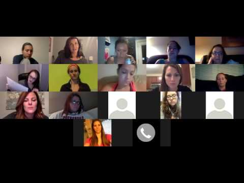 Team Call Leadership recap Oct 27th