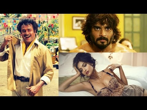 Bollywood Stars & Their Jobs Before coming In Film Industry !
