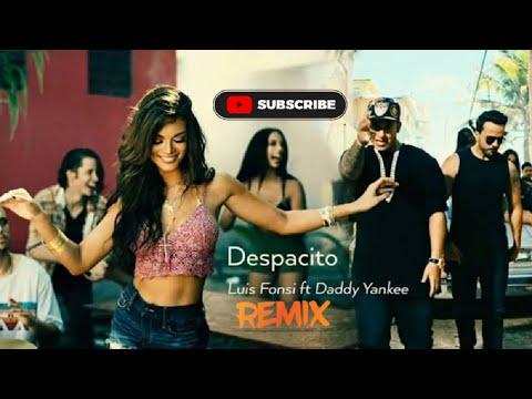 DESPACITO BHANGRA EDIT PR  NICKY & ABHI mp4