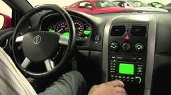 Pontiac GTO--Chicago Cars Direct HD HD
