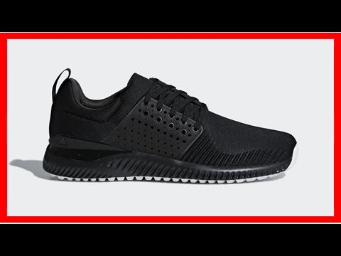 eab15efd9cc15 The best spikeless golf shoes of 2018 - YouTube