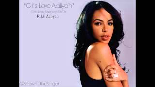 shawn---girls-love-aaliyah-girls-love-beyonce-remix-download-link-in-description