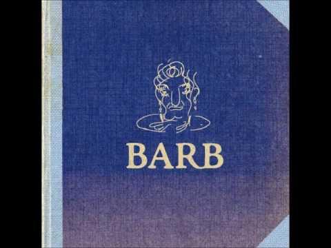 Barb - Barb (S/T) *FULL ALBUM*