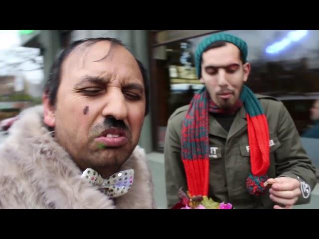 Jackson Comedy-Ajgara Bend 2018