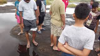 Trinidad & Tobago Khuddam Tarbiyyat Camp