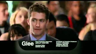 Glee - Temporada 2 Episodio 22 Nueva York (Glee Venezuela)