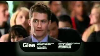 Glee - Temporada 2 Episodio 22 Nueva York (Glee Venezuela)