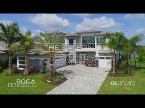 the-palermo-contemporary-model-home-at-boca-bridges-in-boca-raton,-florida-|-gl-homes