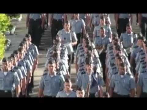 Academia de Polícia Militar D. João VI