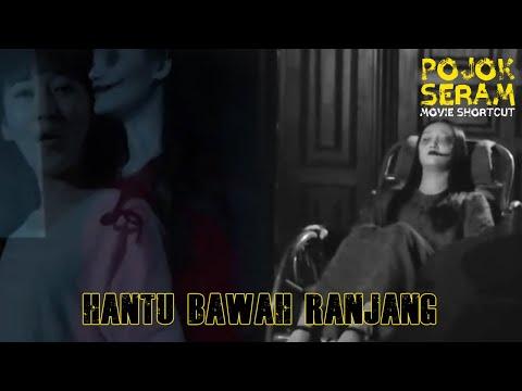 UNDER THE BED 3   HANTU KOLONG TEMPAT TIDUR   Horor China   Alur Cerita Film Horor   Horor Asia