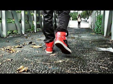 Mickey Singh- Galliyan Remix (Moving on) video make by Gurz | Tiger Foo | Keshy | krishna