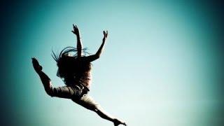 Влияют ли танцы на мои отношения с Богом?