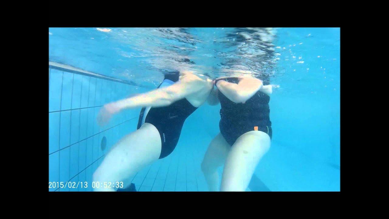 Watch Lynda Keane video