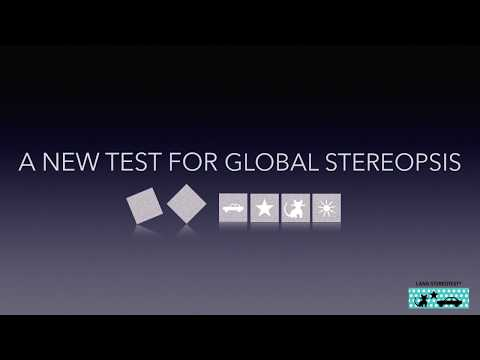 LANG-STEREOPAD INTRODUCTION - TUTORIAL - RESULTS