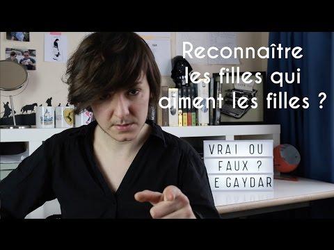 Plan Cul Saint-Genis-Laval, Trouvez Une Fille Coquine Vers Le 69230