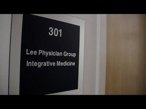 Lee Memorial's integrative medicine program gaining appeal