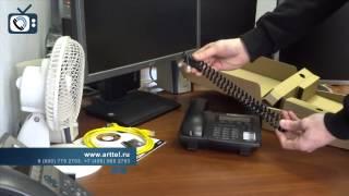Д-Лінк телефон DPH-150С(Е)/для моделей F3A