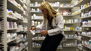Opioids prescribed without reason 30% of time