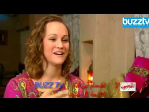 تحميل Mp4 Mp3 فتاة امريكية تغني اغنية سعد المجرد إ Ea5kjlmgfoi