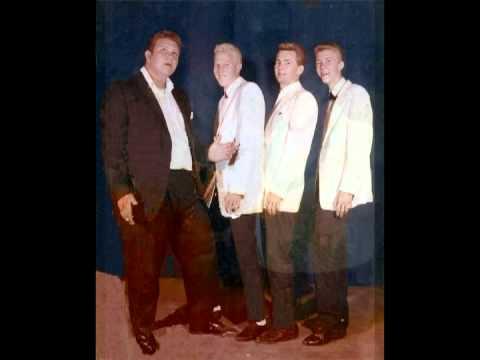 Big Ernie Soul & Jimmy Tabb interview PART 1 albany ga