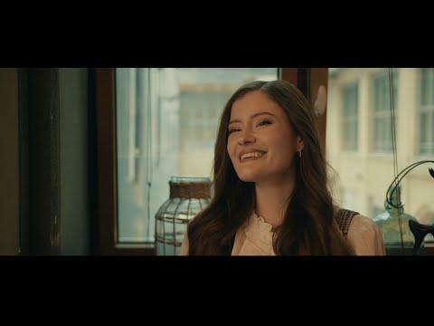 Смотреть клип Madeline Juno - Tu Was Du Willst