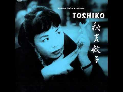Toshiko Akiyoshi - Kyoshu