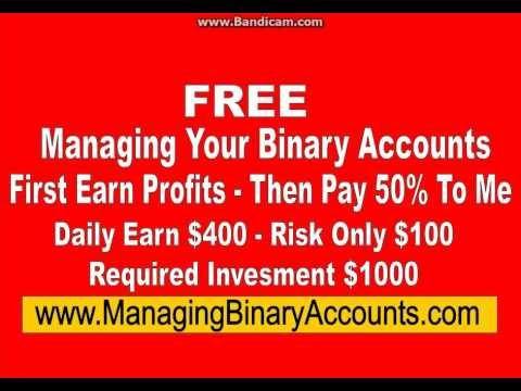 Learn To Trade Binary Options In France, Binary Options Trading Software,