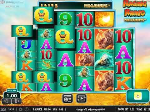 Downloaden blackjack online op mobiele