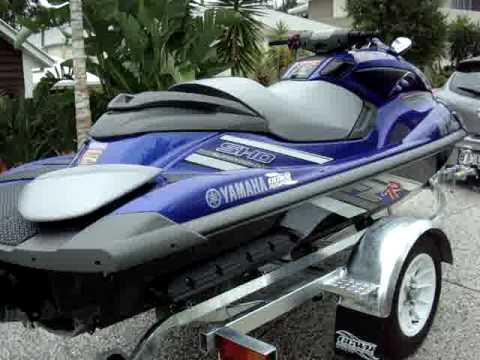 Kawasaki Jet Ski Blow Off Valve
