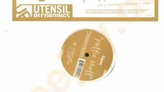 CPEN puffin stuff (original mix)