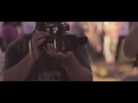La Musica può fare 3  - Video riassunto