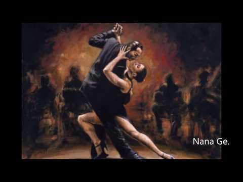 Demis Roussos - Danse A La Vie