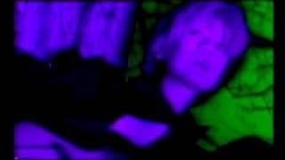 Lush - De Luxe (Alternate Drumless Version) [Rare]