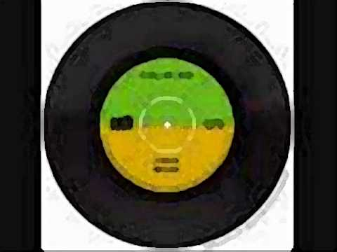 Cool Out Son by Junior Murvin (Extended Version)