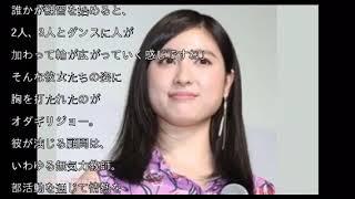 引用 http://news.livedoor.com/lite/article_detail/15109878/ 土屋太...