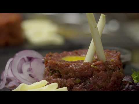 atmosphere-burger-restaurant