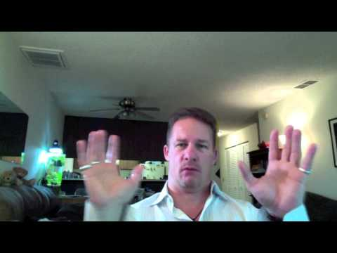 Crack The Female Code When to Let go #1 - Dating tips Relationship Coaching