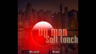 5  Dj Kent ft Relo   Keep on moving (Dp man's soft touch)