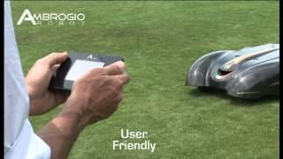 видео Bosch внедряет полностью автоматическую парковку автомобилей